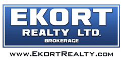 Ekort Realty Ltd., Brokerage*